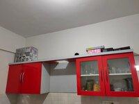 14A4U00074: Kitchen 1