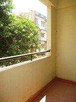 14F2U00505: Balcony 1