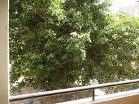 14F2U00505: Balcony 2