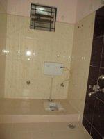 14F2U00505: Bathroom 2