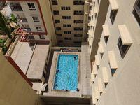 13M5U00350: Balcony 1