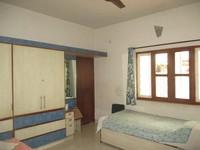 600: Bedroom 1