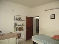 600: Bedroom 2