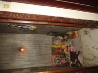 600: Pooja Room 1