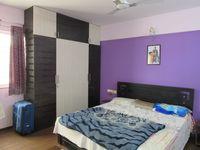 13J7U00009: Bedroom 1