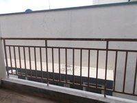 14A4U00447: Balcony 1