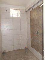14A4U00447: Bathroom 1