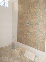 14A4U00447: Bathroom 2