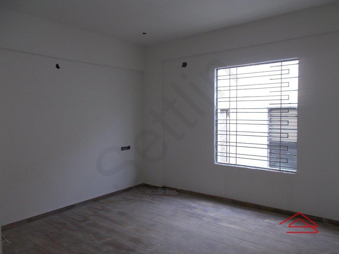 14A4U00447: Bedroom 1