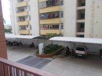 13A8U00246: Balcony 1
