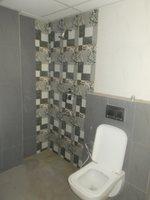 13A8U00246: Bathroom 2