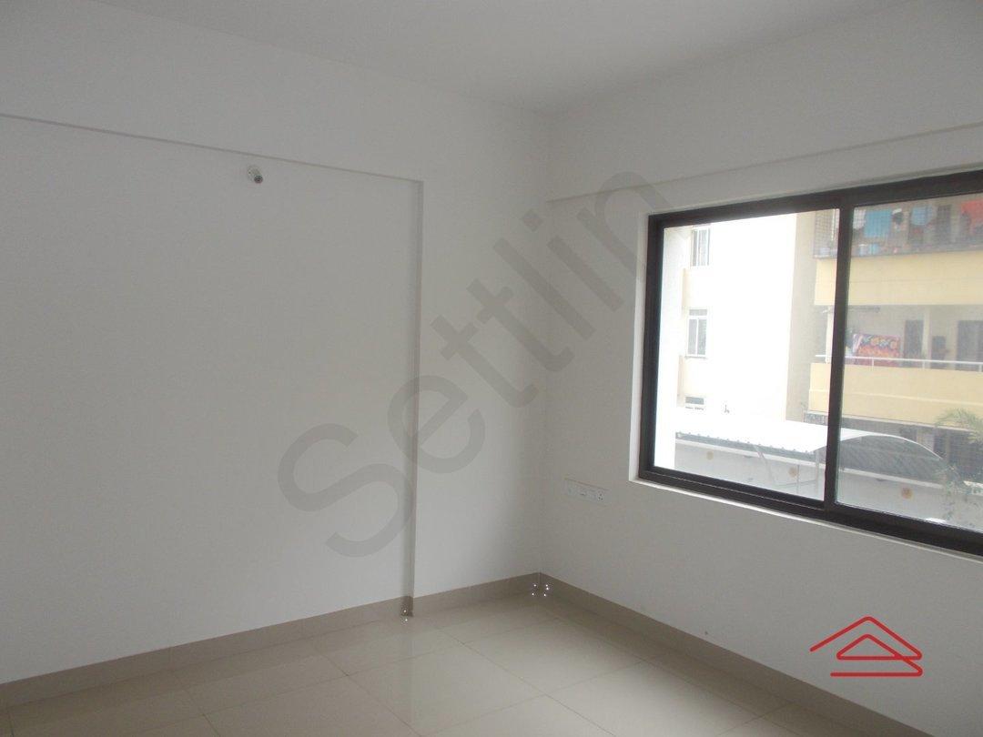 13A8U00246: Bedroom 1