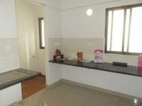 13A8U00246: Kitchen 1