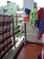 12J6U00174: Balcony 3
