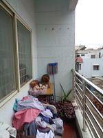 12J6U00174: Balcony 1