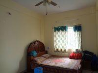 12J6U00174: Bedroom 2