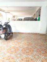 12J6U00174: parking 1