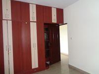 12J7U00178: Bedroom 2