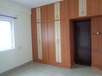 12J7U00178: Bedroom 1