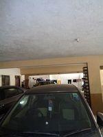12J7U00178: parking 1