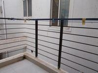 13M5U00153: Balcony 1