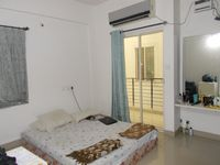 13M5U00153: Bedroom 2