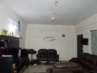 13M5U00153: Hall 1