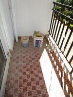 15F2U00114: Balcony 2