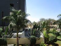 15F2U00114: Balcony 1