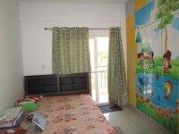 15F2U00114: Bedroom 2