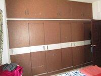 15F2U00114: Bedroom 1