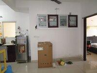 15F2U00114: Hall 1