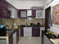 15F2U00114: Kitchen 1