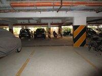 15F2U00114: parkings 1