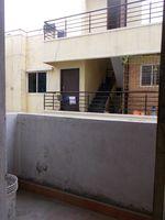 12J6U00431: Balcony 2