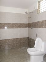 12J6U00431: Bathroom 1