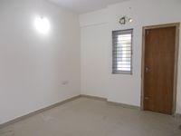 12J6U00431: Bedroom 2