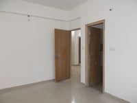 12J6U00431: Bedroom 3