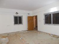 12J6U00431: Hall 1