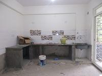12J6U00431: Kitchen 1