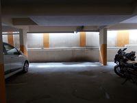 12J6U00431: parking 1