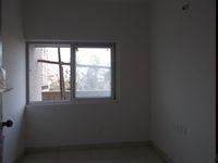 13M3U00070: Bedroom 3
