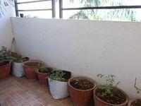 13F2U00175: Balcony 1