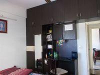 13F2U00175: Bedroom 2