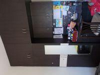 13F2U00175: Bedroom 3