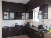 13F2U00175: Kitchen 1
