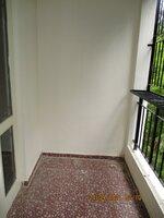 15S9U00911: Balcony 1