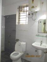 15S9U00911: Bathroom 2