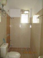 15S9U00911: Bathroom 1