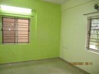 15S9U00911: Bedroom 2